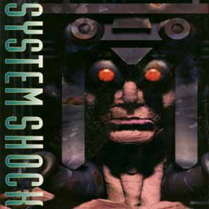 System Shock Digital Download Price Comparison