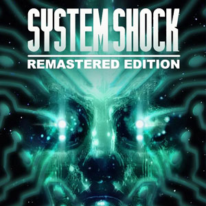 System Shock Remastered Xbox Series Price Comparison
