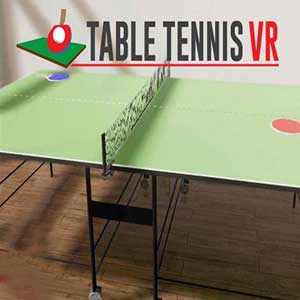 Table Tennis VR Digital Download Price Comparison