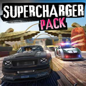 Table Top Racing Supercharger Pack Digital Download Price Comparison