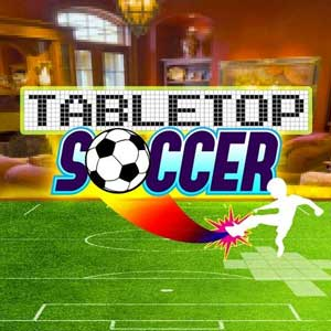 TableTop Soccer Digital Download Price Comparison