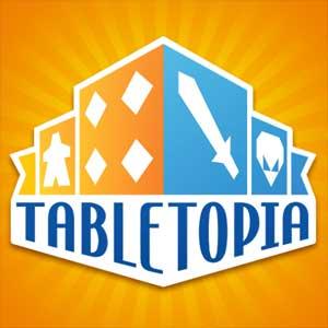 Tabletopia Digital Download Price Comparison