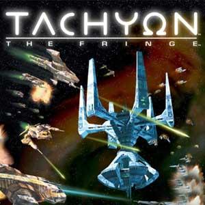 Tachyon The Fringe Digital Download Price Comparison