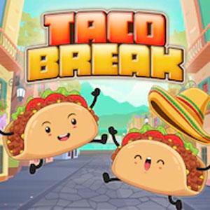 Taco Break