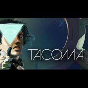 Tacoma Digital Download Price Comparison