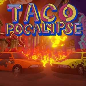 Tacopocalypse Digital Download Price Comparison