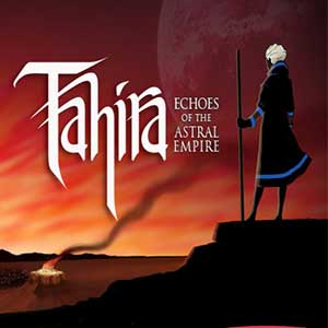 Tahira Echoes of the Astral Empire Digital Download Price Comparison
