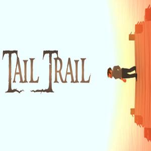 Tail Trail