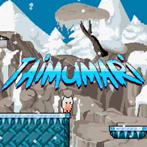 Taimumari Digital Download Price Comparison