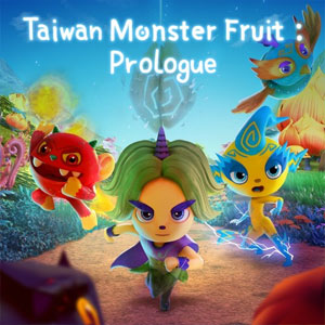 Taiwan Monster Fruit Prologue Nintendo Switch Price Comparison