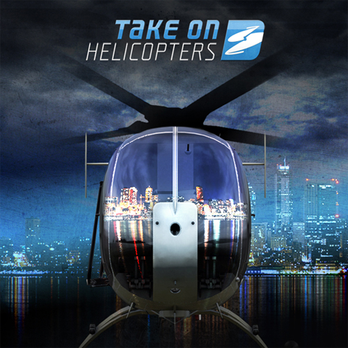 Take On Helicopters Digital Download Price Comparison