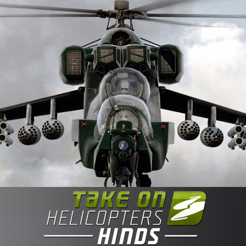 Take On Helicopters Hinds Digital Download Price Comparison