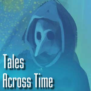 Tales Across Time Digital Download Price Comparison