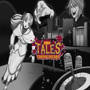 Tales Casino Escape Digital Download Price Comparison