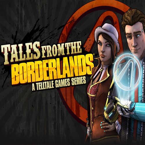 Tales From The Borderlands Ps4 Code Price Comparison