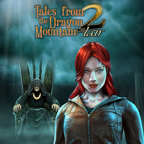 Tales from the Dragon Mountain 2 The Lair Digital Download Price Comparison