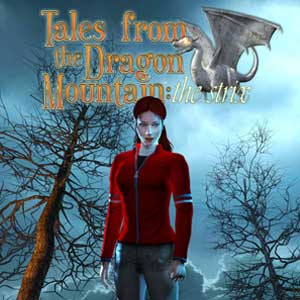 Tales From The Dragon Mountain The Strix Digital Download Price Comparison