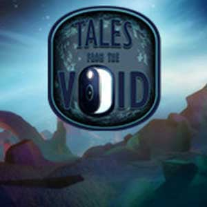 Tales from the Void Digital Download Price Comparison