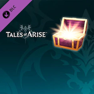 Tales of Arise Growth Boost Pack Xbox Series Price Comparison