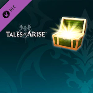 Tales of Arise Relief Support Pack PS5 Price Comparison