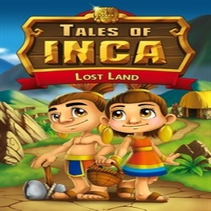 Tales of Inca Lost Land Digital Download Price Comparison