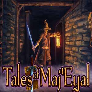 Tales of Maj Eyal Digital Download Price Comparison