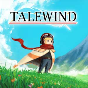 Talewind Digital Download Price Comparison