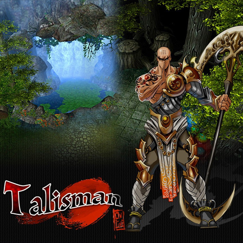 Talisman Season Pass Digital Download Price Comparison