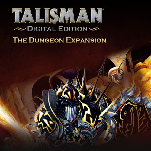 Talisman The Dungeon Digital Download Price Comparison