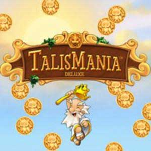 Talismania Deluxe Digital Download Price Comparison