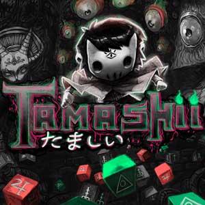 Tamashii Xbox One Digital & Box Price Comparison