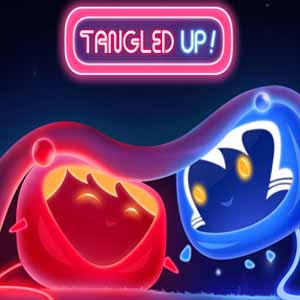 Tangled Up Digital Download Price Comparison