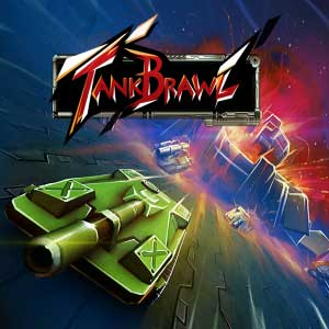 Tank Brawl Digital Download Price Comparison