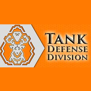 Tank Defense Division Digital Download Price Comparison