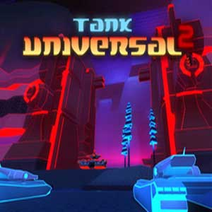 Tank Universal 2 Digital Download Price Comparison