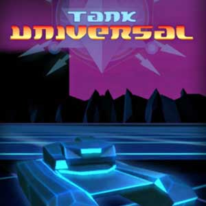 Tank Universal Digital Download Price Comparison