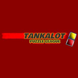 Tankalot Puzzle League