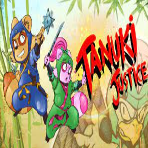 Tanuki Justice Ps4 Price Comparison