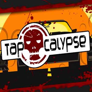 Tapocalypse Digital Download Price Comparison