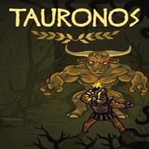 TAURONOS Xbox Series Price Comparison