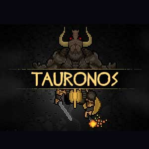 TAURONOS Digital Download Price Comparison