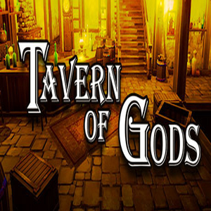Tavern of Gods Digital Download Price Comparison