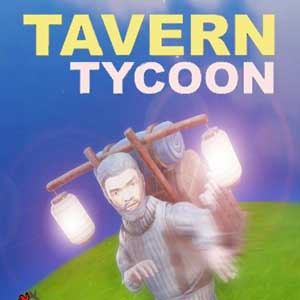 Tavern Tycoon Dragons Hangover Digital Download Price Comparison