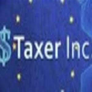 Taxer Inc