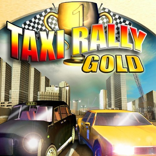 Taxi Rally Digital Download Price Comparison