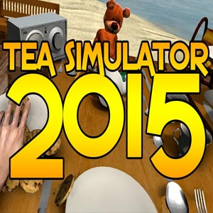 Tea Party Simulator 2015 Digital Download Price Comparison