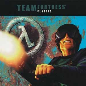 Team Fortress Classic Digital Download Price Comparison