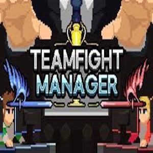 Teamfight Manager Digital Download Price Comparison
