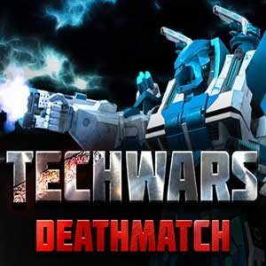 Techwars Deathmatch Digital Download Price Comparison