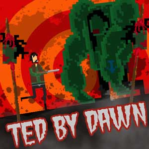 Ted by Dawn Digital Download Price Comparison